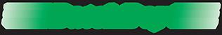 BatchBoy.com logo